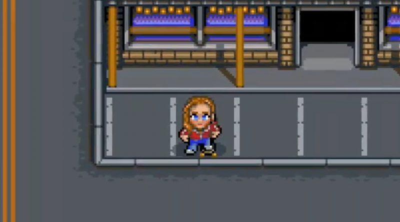 Stranger Things: The Game - Unlock Max - JGamer