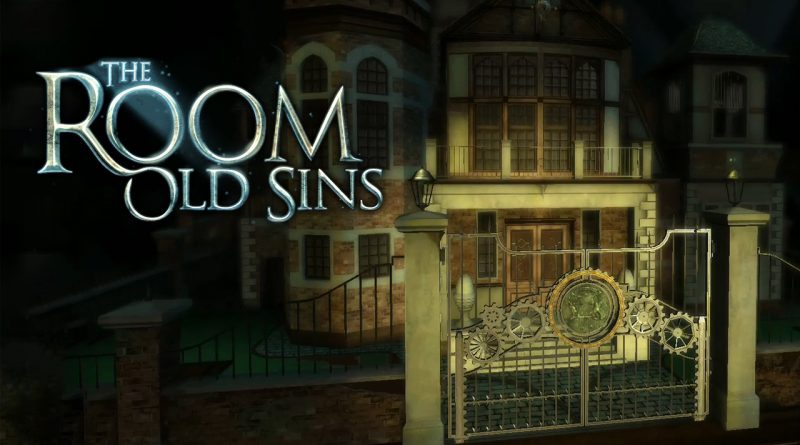 Groovy The Room Old Sins Puzzle Jgamer Download Free Architecture Designs Scobabritishbridgeorg